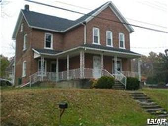 Rental Homes for Rent, ListingId:34896393, location: 214 Washington Boulevard Washington 15301