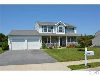 Real Estate for Sale, ListingId: 34922047, Topton,PA19562