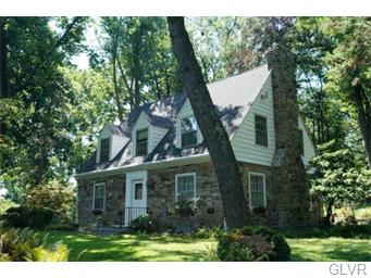 Rental Homes for Rent, ListingId:34934831, location: 335 Moyers Lane Williams Twp 18042