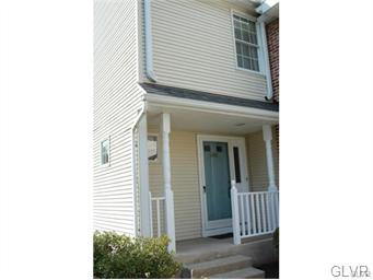 Rental Homes for Rent, ListingId:34952783, location: 3401 Park Place Bethlehem 18017