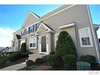 Rental Homes for Rent, ListingId:34964808, location: 4154 Bunker Hill Drive Upper Saucon 18034