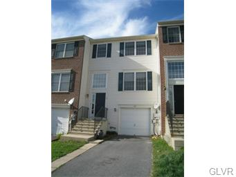 Rental Homes for Rent, ListingId:34964806, location: 425 South Oak Street Bethlehem 18017