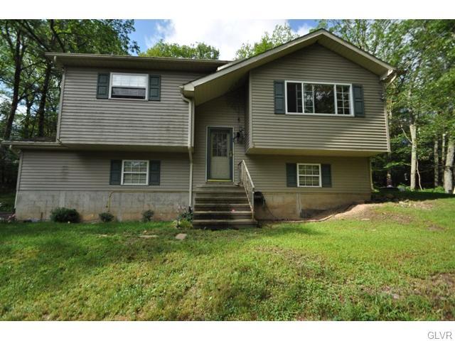 Real Estate for Sale, ListingId: 34971618, Jackson Twp,PA18708