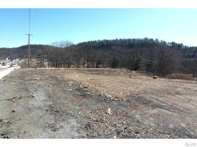 Real Estate for Sale, ListingId: 34971622, Franklin Township,PA17842