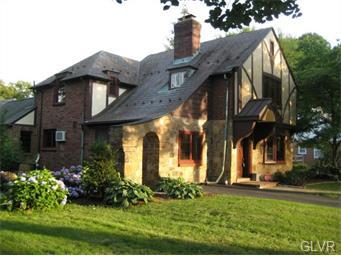 Rental Homes for Rent, ListingId:34987168, location: 1826 Easton Avenue Bethlehem 18017