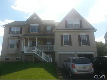 Rental Homes for Rent, ListingId:34999004, location: 16 Windrift Court Palmer Twp 18045