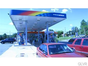 Real Estate for Sale, ListingId: 34999012, Tamaqua,PA18252