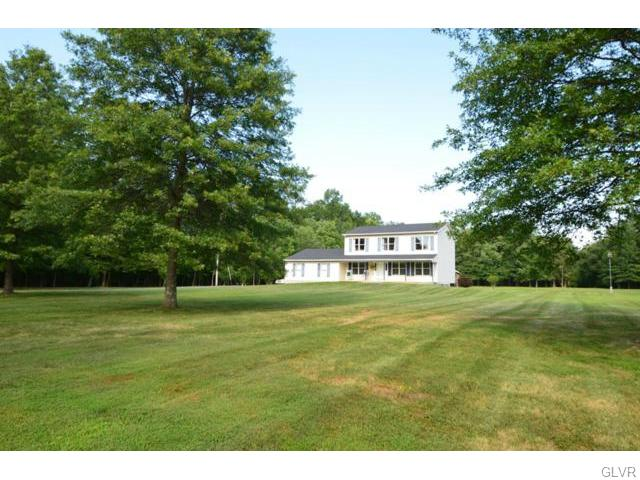 Real Estate for Sale, ListingId: 34999005, Flemington,NJ08822