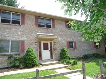 Rental Homes for Rent, ListingId:34999020, location: 851 North 18Th Street Allentown 18104