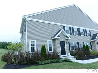 Rental Homes for Rent, ListingId:34999021, location: 6000 Valley Forge Drive Upper Saucon 18034
