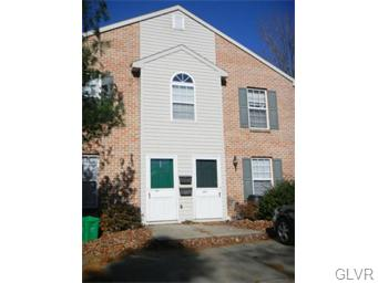 Rental Homes for Rent, ListingId:35010592, location: 2021 West Cedar Street Allentown 18104