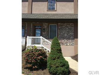 Rental Homes for Rent, ListingId:35019365, location: 1181 Trexlertown Road Breinigsville 18031