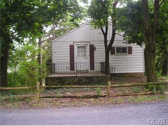 Rental Homes for Rent, ListingId:35026073, location: 1244 Seidersville Road Bethlehem 18015
