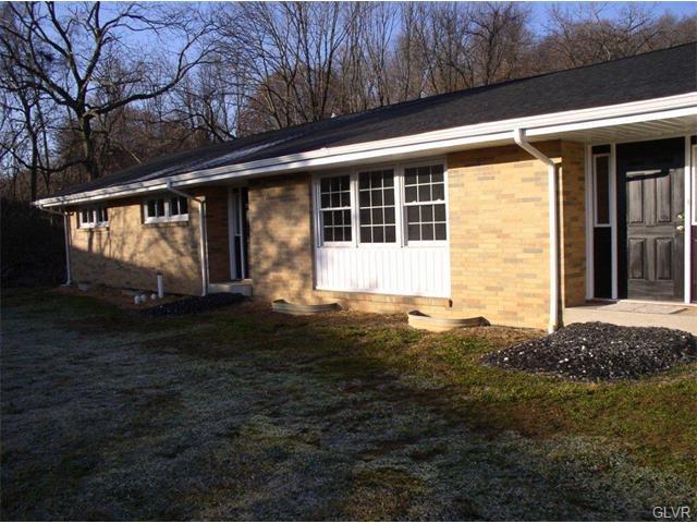 Rental Homes for Rent, ListingId:35047060, location: 3542 Route 378 Bethlehem 18015