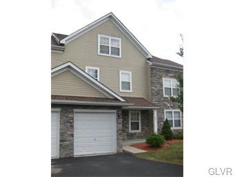 Rental Homes for Rent, ListingId:35057312, location: 53 C Lower Ridge View Drive East Stroudsburg 18302