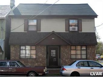 Real Estate for Sale, ListingId: 35057292, Catasauqua,PA18032