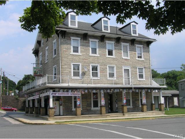 Real Estate for Sale, ListingId: 35740661, Lehighton,PA18235