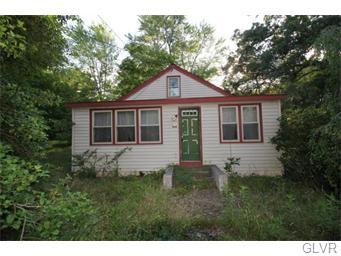 Real Estate for Sale, ListingId: 35069486, Millville,NJ08332