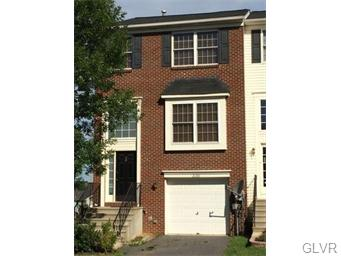 Rental Homes for Rent, ListingId:35069483, location: 336 South Oak Street Bethlehem 18017