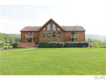 Real Estate for Sale, ListingId: 35076130, Lehighton,PA18235
