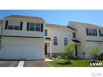 Rental Homes for Rent, ListingId:35081650, location: 1147 Tudor Drive Breinigsville 18031