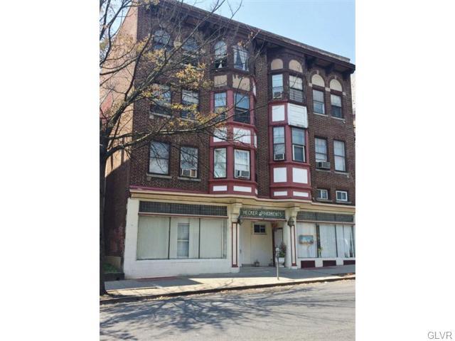 Apartment Style - Allentown City, PA (photo 1)