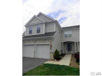 Rental Homes for Rent, ListingId:35099232, location: 202 Hazelton Court Williams Twp 18042