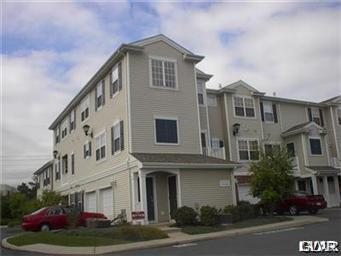 Rental Homes for Rent, ListingId:35099220, location: 876 Nittany Court Allentown 18104