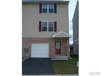 Rental Homes for Rent, ListingId:35099254, location: 920 West Tioga Street Allentown 18103