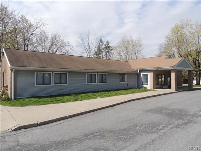 Real Estate for Sale, ListingId: 35105402, Wind Gap,PA18091