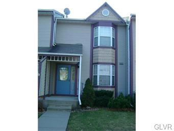 Rental Homes for Rent, ListingId:35139511, location: 104 Commonwealth Drive Bethlehem 18020