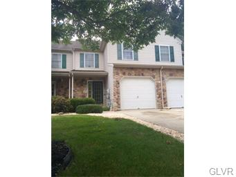 Rental Homes for Rent, ListingId:35105413, location: 1702 Pinewind Drive Alburtis 18011