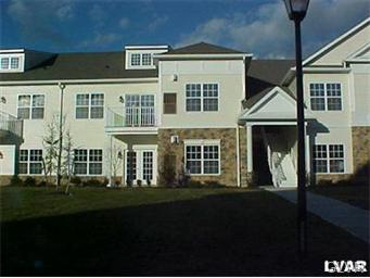 Rental Homes for Rent, ListingId:35105404, location: 303 Waterford Terrace Williams Twp 18042