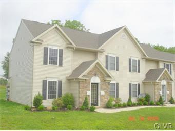 Rental Homes for Rent, ListingId:35139558, location: 1011 Devonshire Road Allentown 18103
