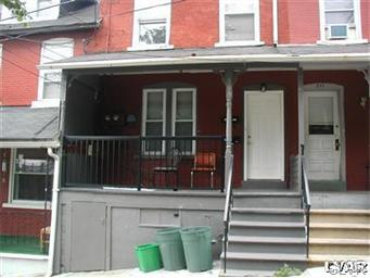 Rental Homes for Rent, ListingId:35126309, location: 309 State Street Bethlehem 18015
