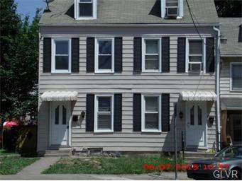 Rental Homes for Rent, ListingId:35144728, location: 693 Prospect Avenue Easton 18042