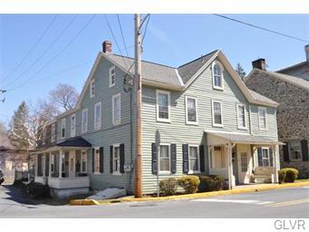 Rental Homes for Rent, ListingId:35151156, location: 301 Main Street Oley 19547