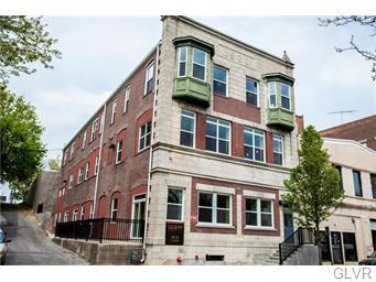 Rental Homes for Rent, ListingId:35151152, location: 18 West Goepp Bethlehem 18018