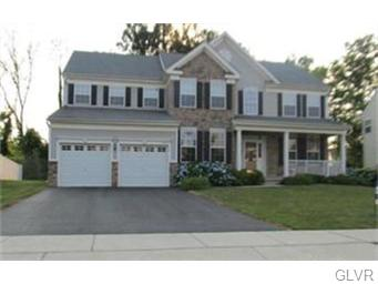 Rental Homes for Rent, ListingId:35151165, location: 3570 Knerr Drive MacUngie 18062