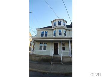 Rental Homes for Rent, ListingId:35162549, location: 900 Lehigh Street Easton 18042