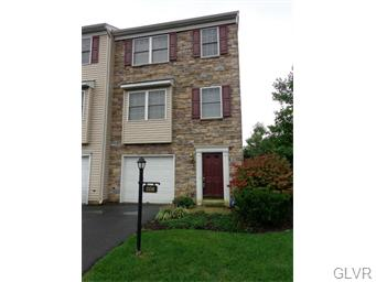 Rental Homes for Rent, ListingId:35162556, location: 2156 East Boulevard Bethlehem 18017