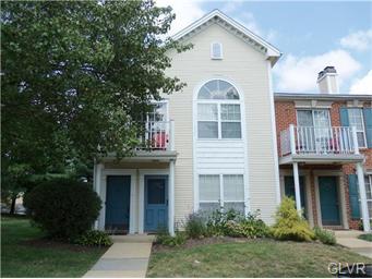 Rental Homes for Rent, ListingId:35169987, location: 1982 Mattis Street Hellertown 18055
