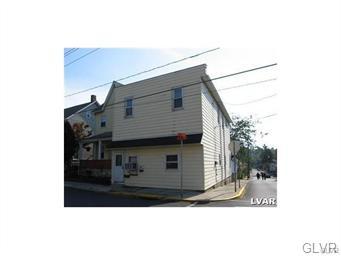 Rental Homes for Rent, ListingId:35190992, location: 1398 1/2 Newport Avenue Northampton 18067