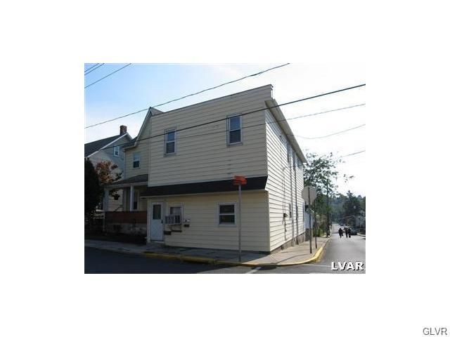 Rental Homes for Rent, ListingId:35190992, location: 1398 1/2 Newport Avenue Northampton 18067