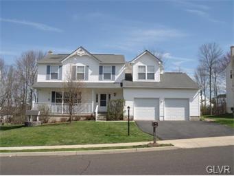 Real Estate for Sale, ListingId: 35169988, Richland,PA17087