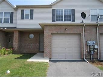 Rental Homes for Rent, ListingId:35169993, location: 2570 Hawthorn Drive Forks Twp 18040