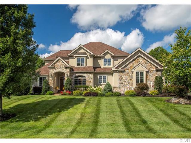 Real Estate for Sale, ListingId: 35190996, Bethlehem,PA18020