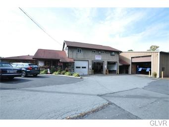 Real Estate for Sale, ListingId: 35197573, Hamilton,PA15744