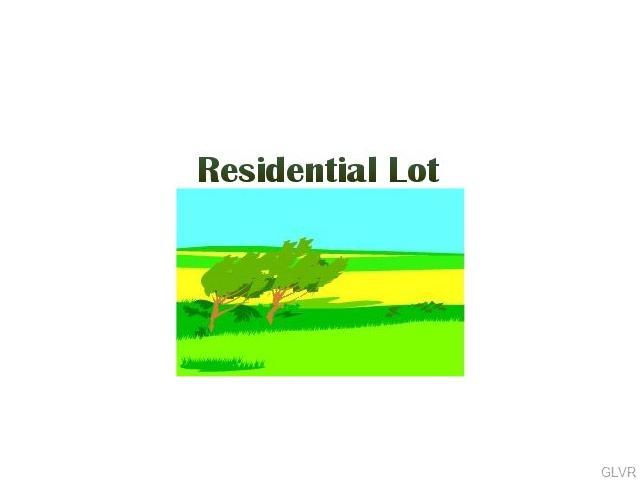 Residential - Lynn Twp, PA (photo 1)