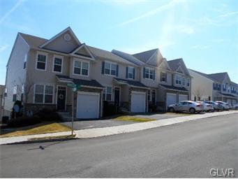 Rental Homes for Rent, ListingId:35197572, location: 3593 Windsor Court Nazareth 18064